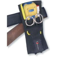 CLIP ON TOOL POUCH F/CIKIT