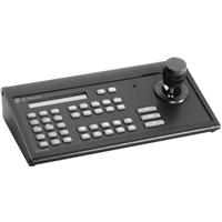 JOYSTICK KEYPAD VAR SPD 37KEY