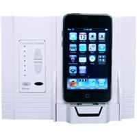 IBUS WALL DOCK FOR ABUS AUDIO