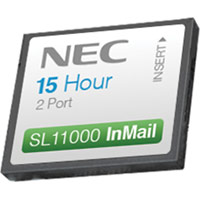 SL1100 INMAIL 2 PORT 15 HOUR