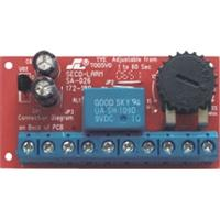 MINI PROGRAMMABLE TIMER,BZR OP