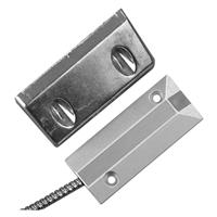MAGNETIC OVERHEAD DOOR CONTACT