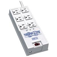 SURGE SPECLTY 6 OUTLETS